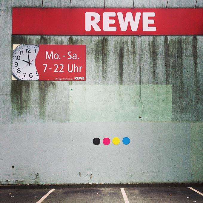 043-CMYK_Dots-Revaler-Strasse@2x