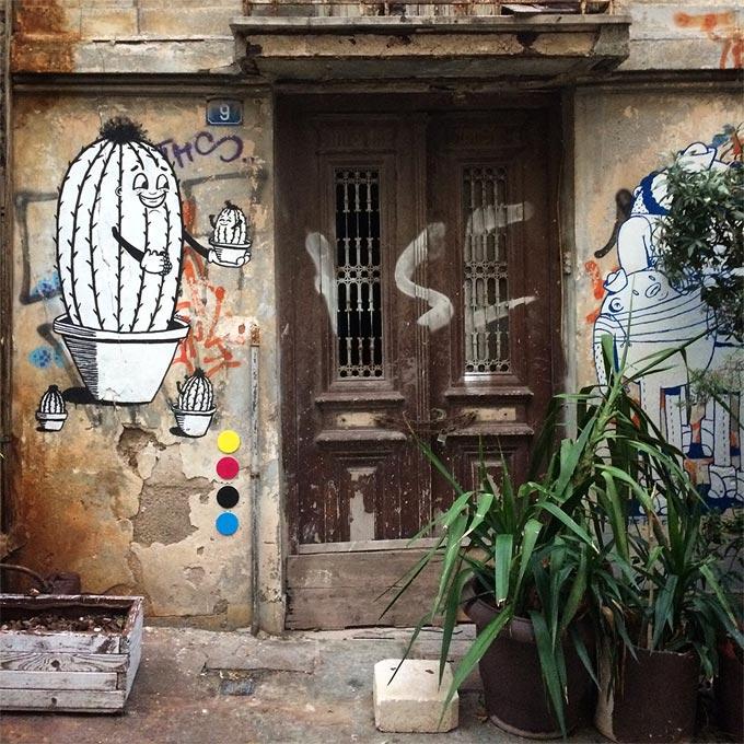 057-CMYK_Dots-Athen@2x