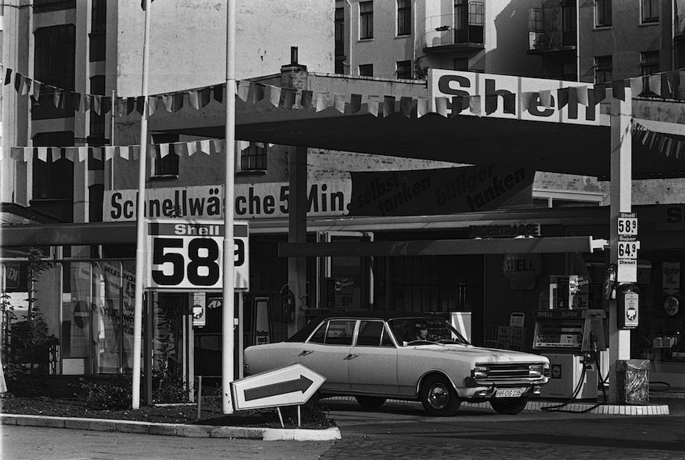 benzin-589-pfennig