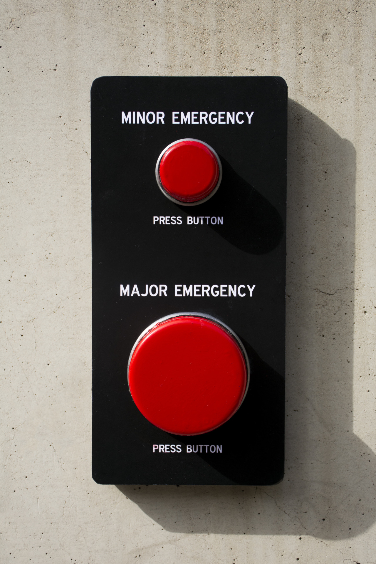choose-your-emergency