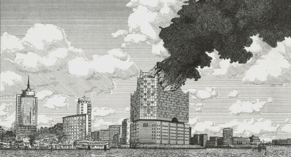 eschment-dystopia_i_elbphilharmonie-ausschnitt