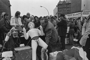 flohmarkt-auf-dem-fischmarkt-1973-teaser