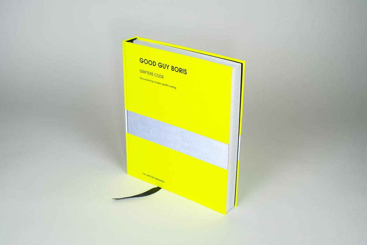 GRIFTERS_CODE_GOOD_GUY_BORIS_DOCUMENTING_MODERN_GRAFFITI_WRITING-13