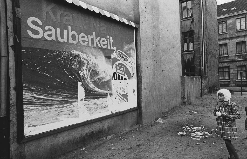 hamburg-1971-2