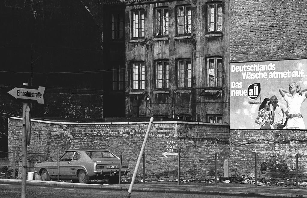 hamburg-1971-5