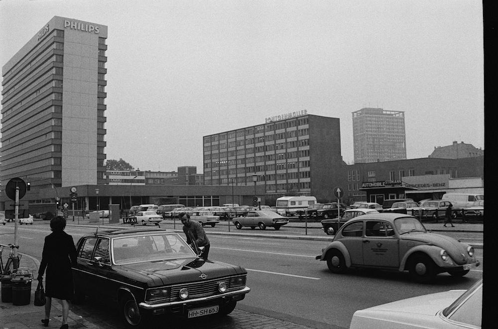 hamburg-st-georg-1971