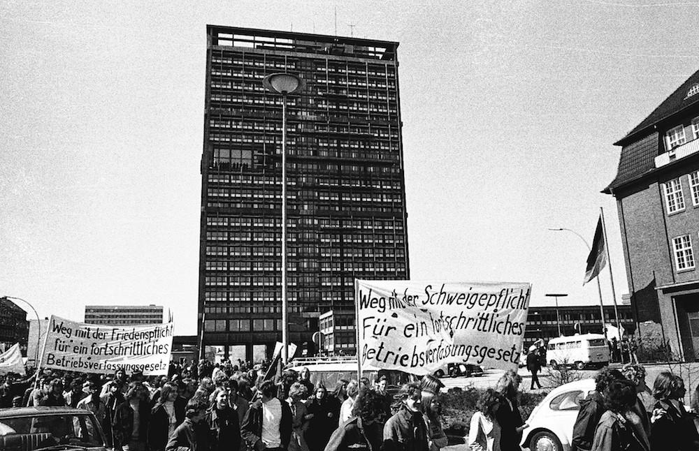 mai-demo-hamburg-1971-1