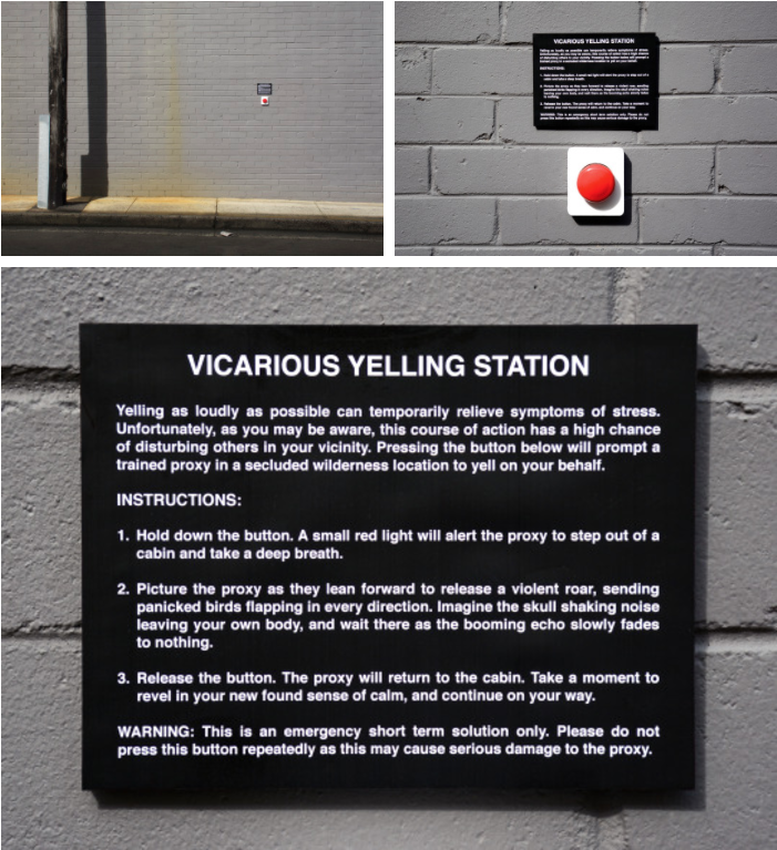 vicarious-yelling-station