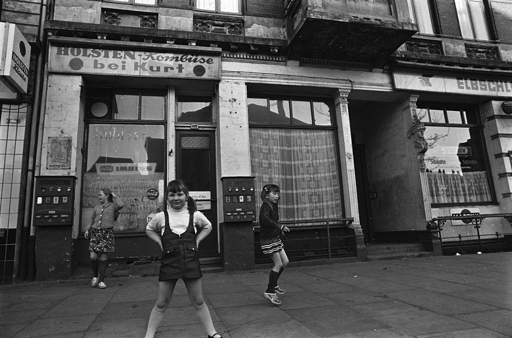 zeughausmarkt-1972