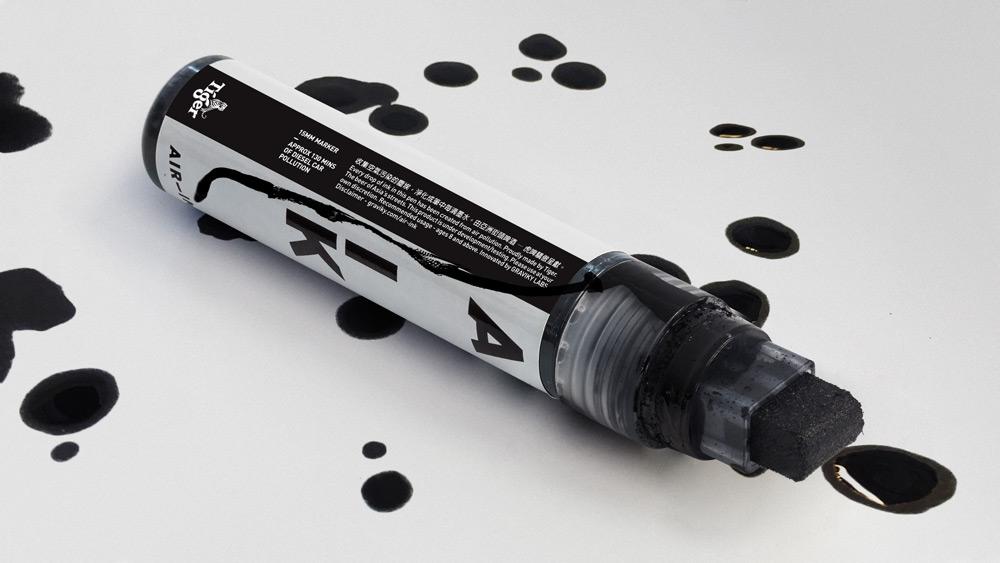 air-ink-2