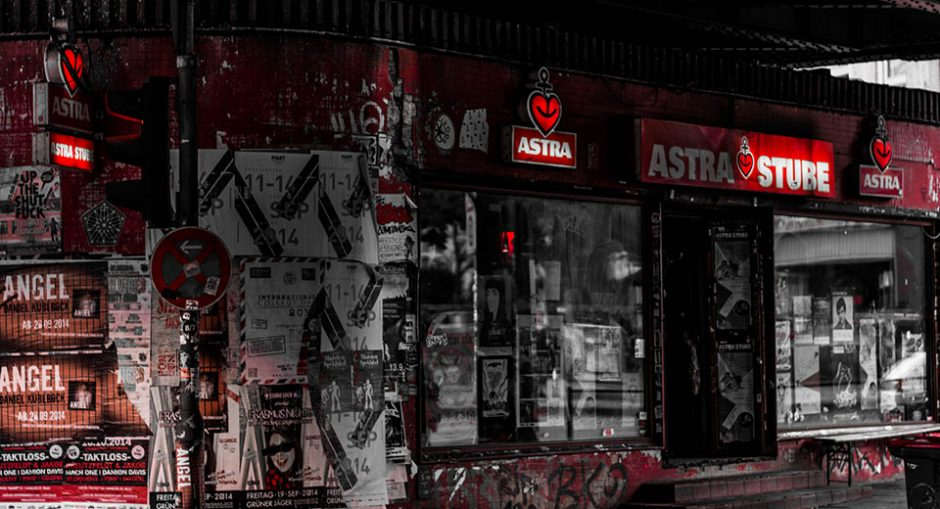 astra-stube-rote-liste-bedrohte-orte-cc-kass3tte