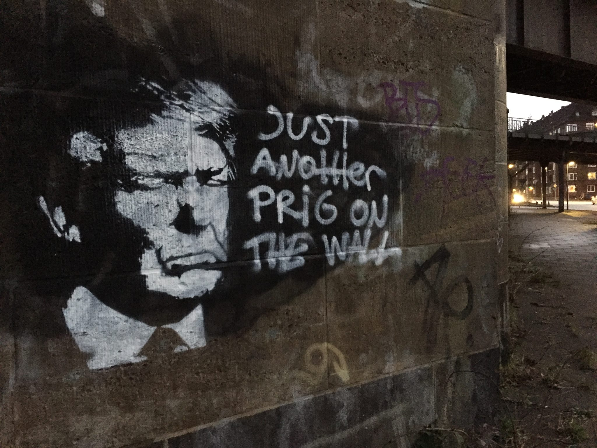 just-another-prig-on-the-wall---neal-trump