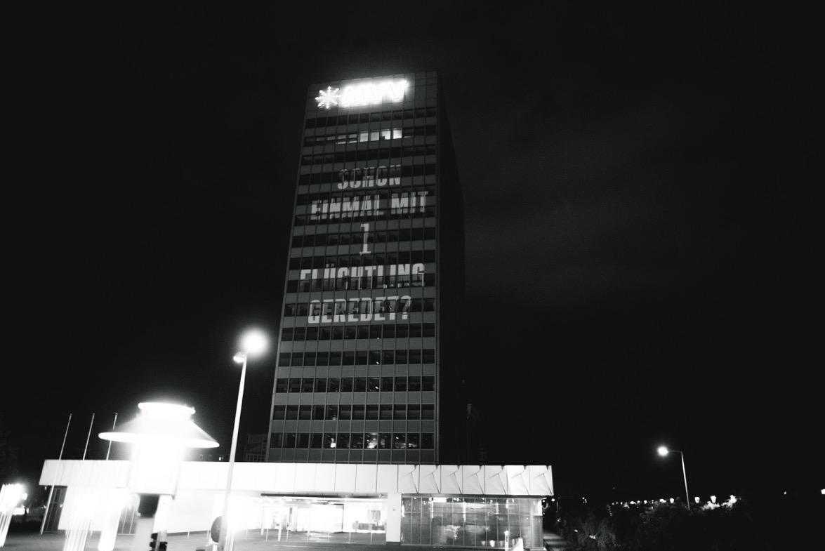 urbanhackingmalte (59 von 79)