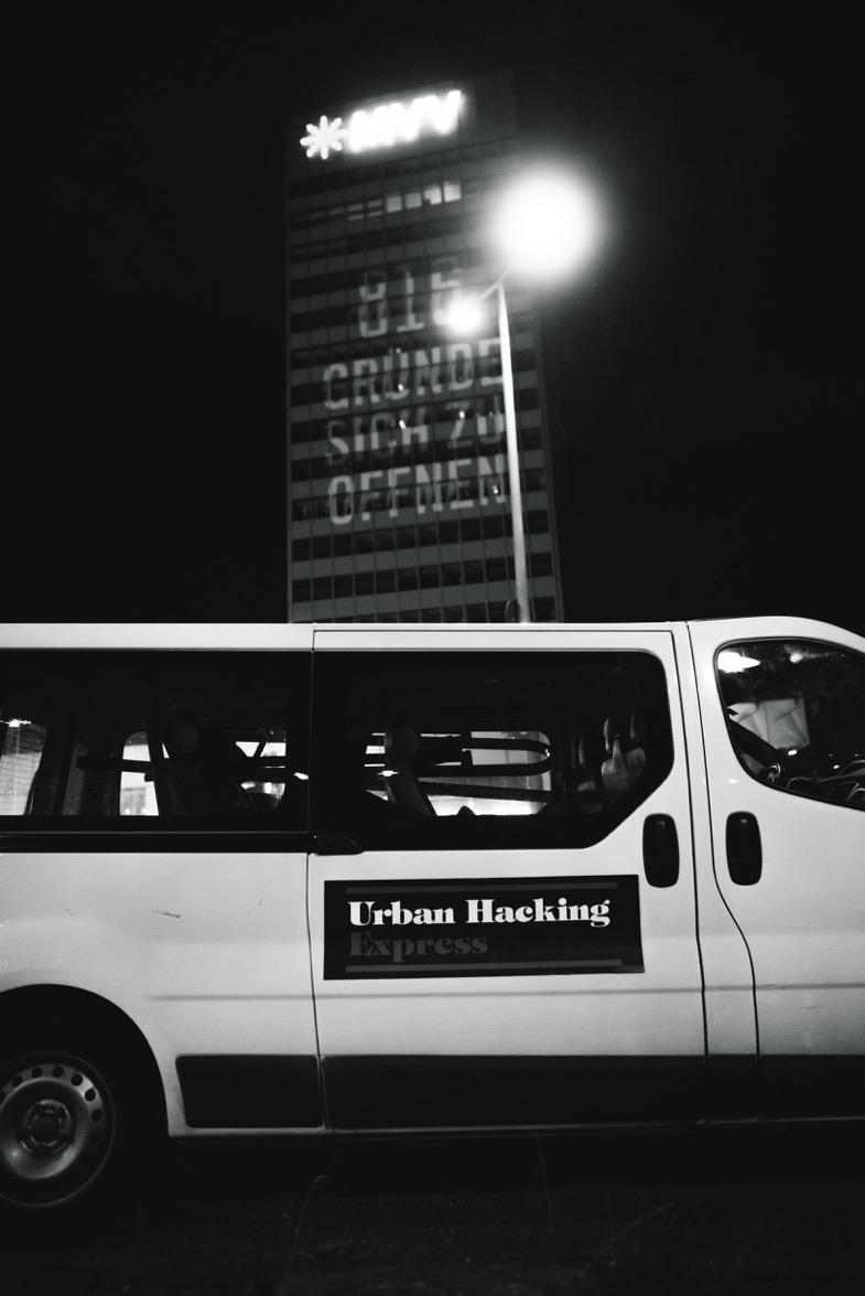 urbanhackingmalte (64 von 79)