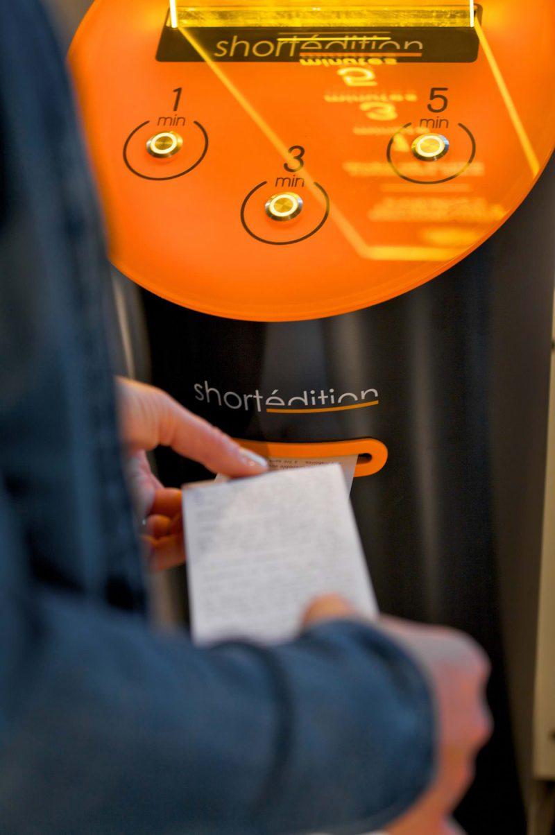 Short-Stories-Vending-Machine-3