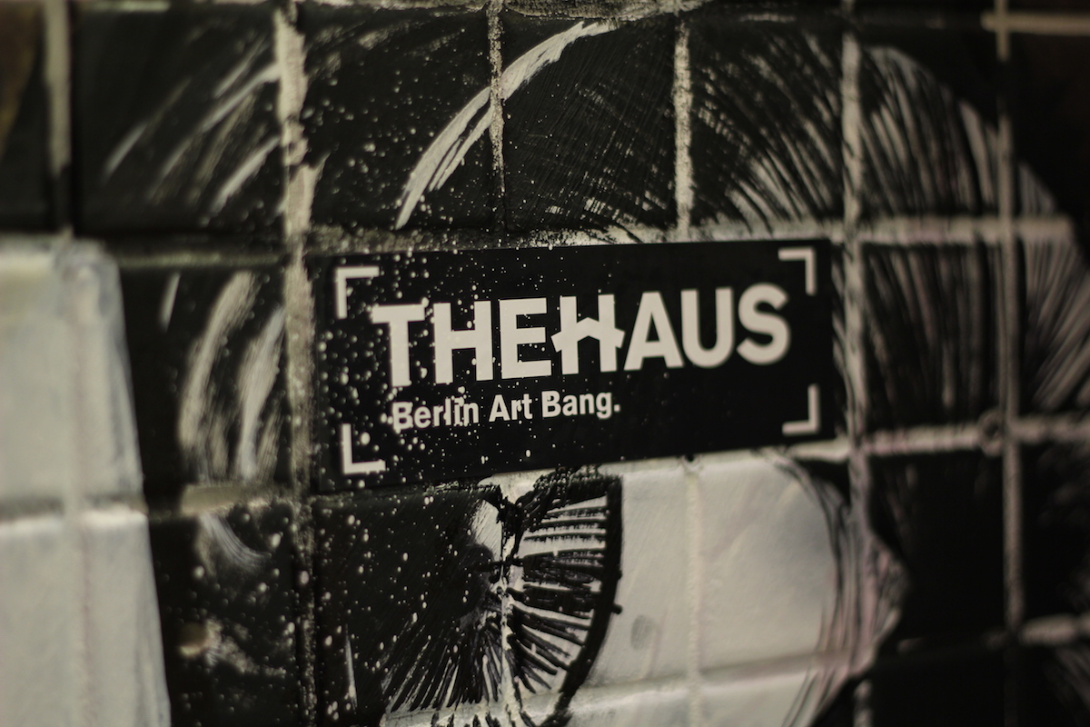 The-Haus-Preview-Urbanshit-4