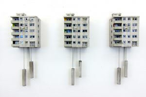 cuckoo blocks -1