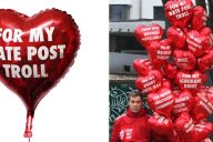 love-hate-ballon-1-980x531