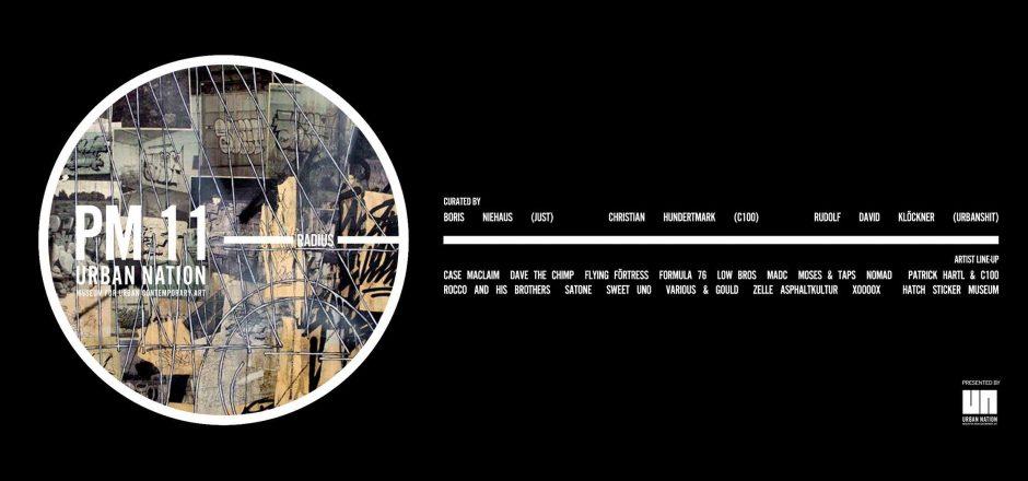 radius-urban-nation-teaser-1