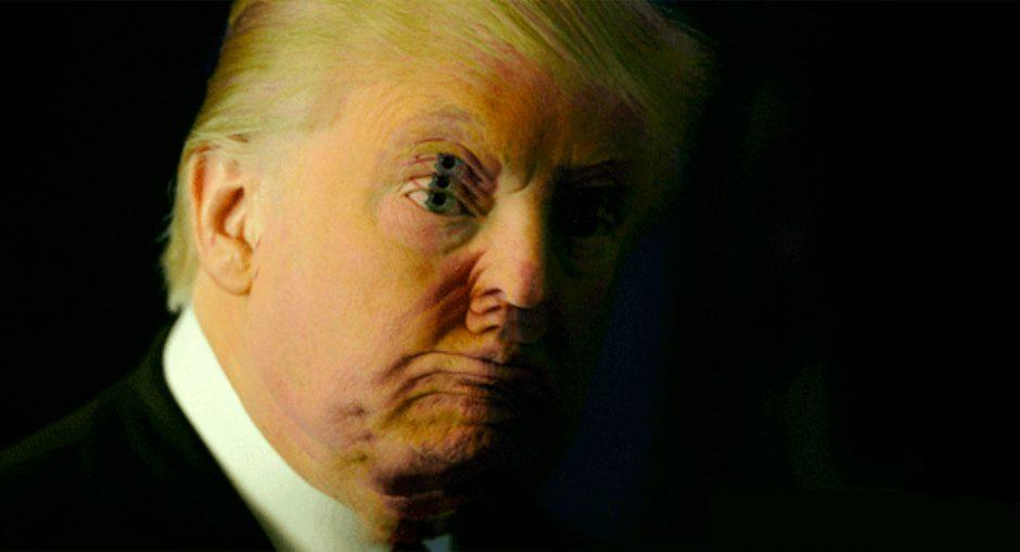 trump-loop