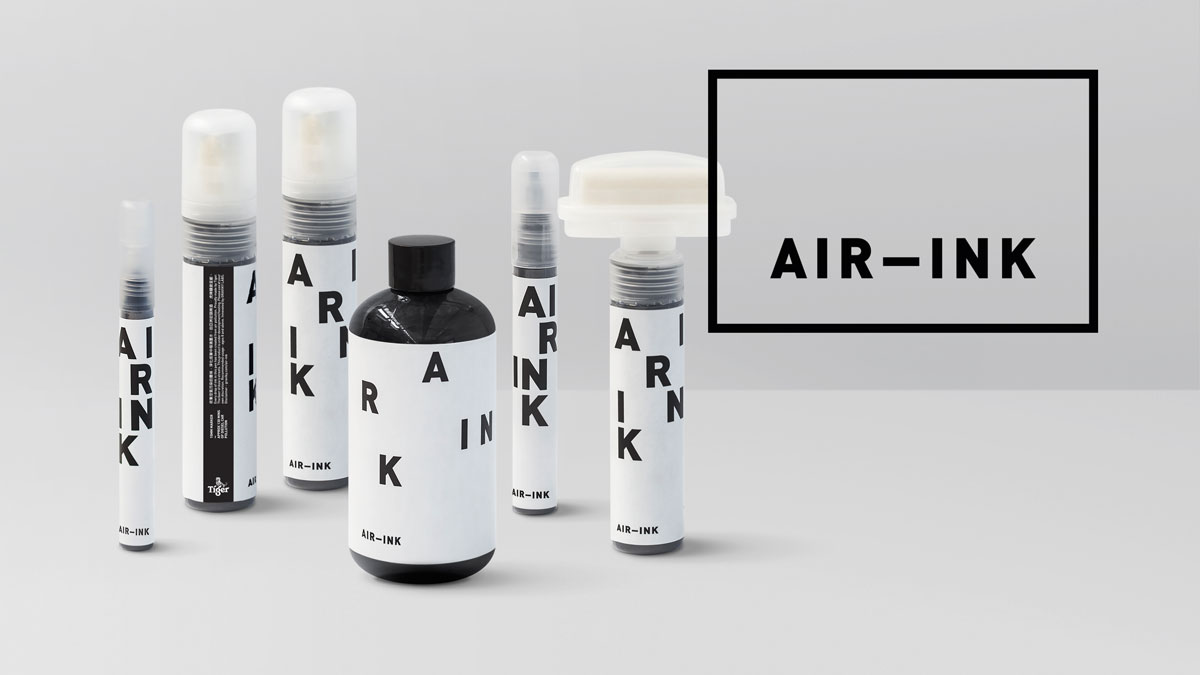 Air_Ink_Family