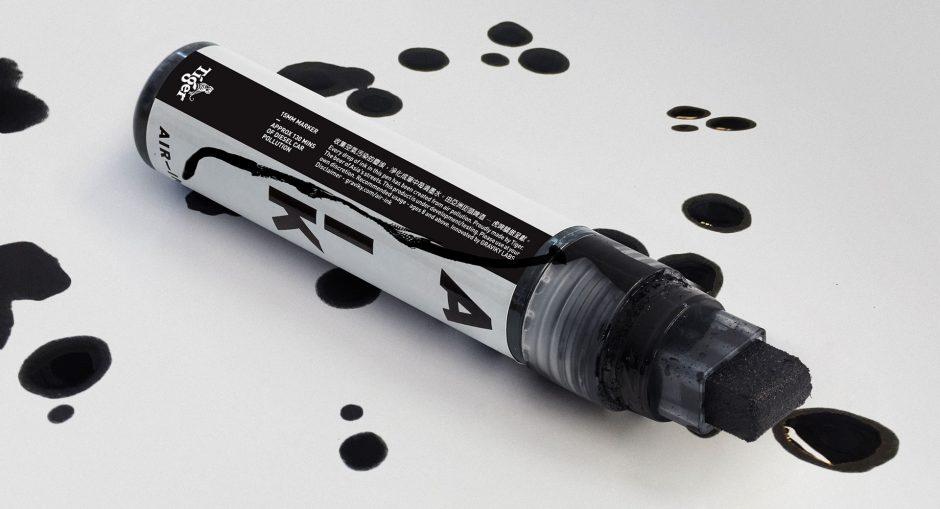 Air_Ink_Pen