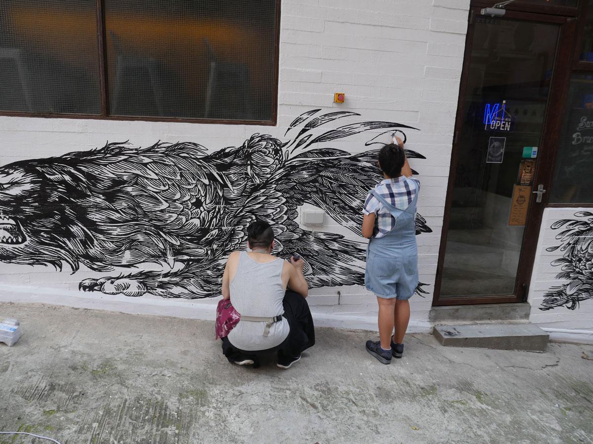 Artist_Collaboration