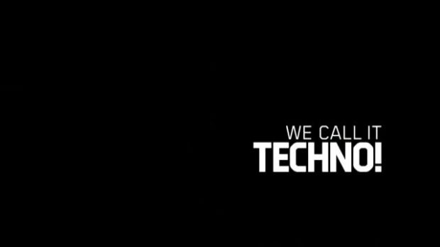We-Call-It-Techno