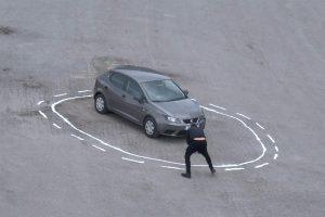 falle-selbstfahrende-autos