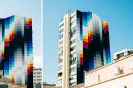 flipe-pantone-lisbon-mural-urbanshit-1
