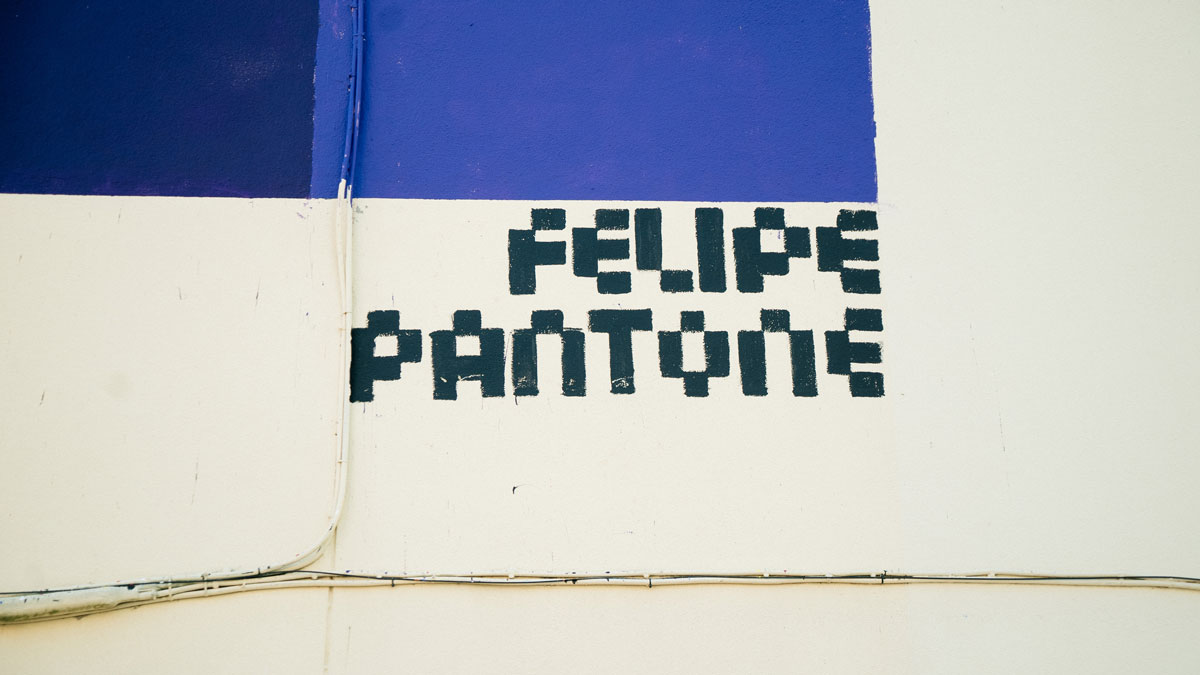 flipe-pantone-lisbon-mural-urbanshit-10