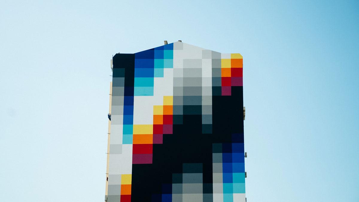 flipe-pantone-lisbon-mural-urbanshit-2