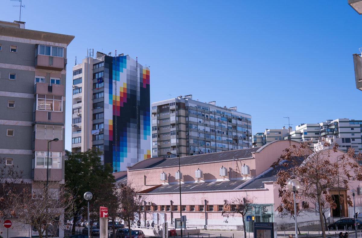 flipe-pantone-lisbon-mural-urbanshit-5