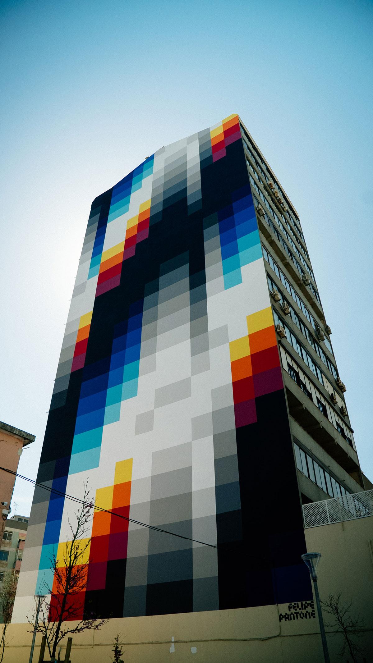 flipe-pantone-lisbon-mural-urbanshit-9
