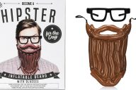 hipster-for-day