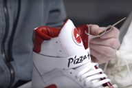 pizza-sneaker