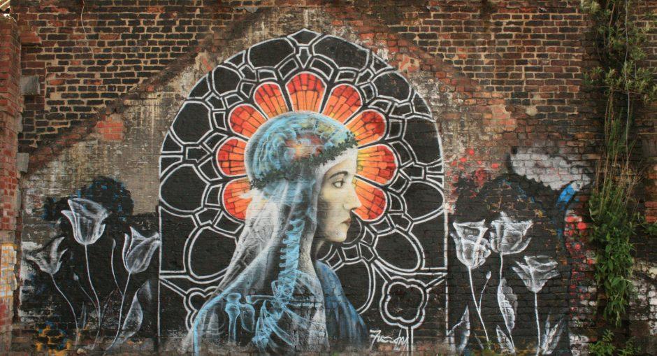 sidney-mural-graffiti
