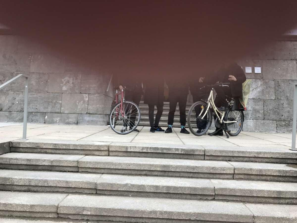 Free-Bikes_C_Denken3000_NRW-Forum