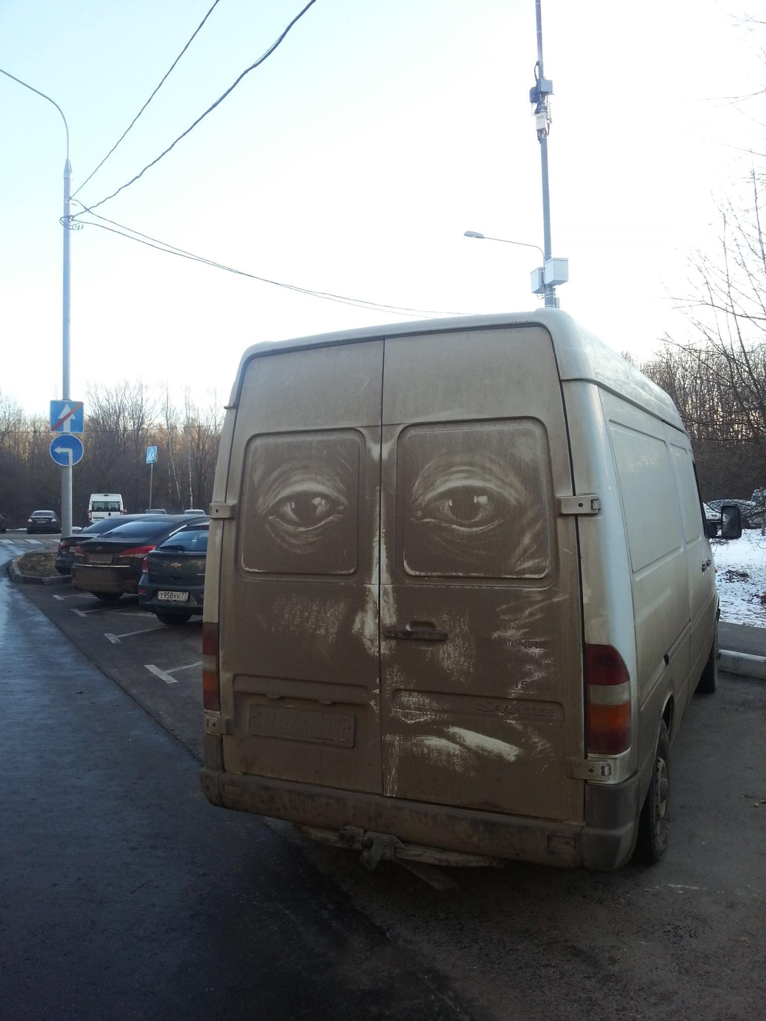 Nikita Golubev-3
