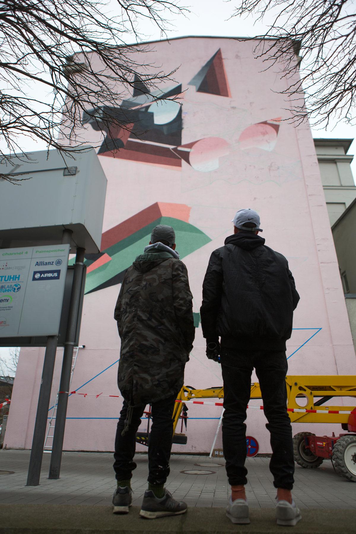 low-bros-mural-hamburg-walls-can-dance-5