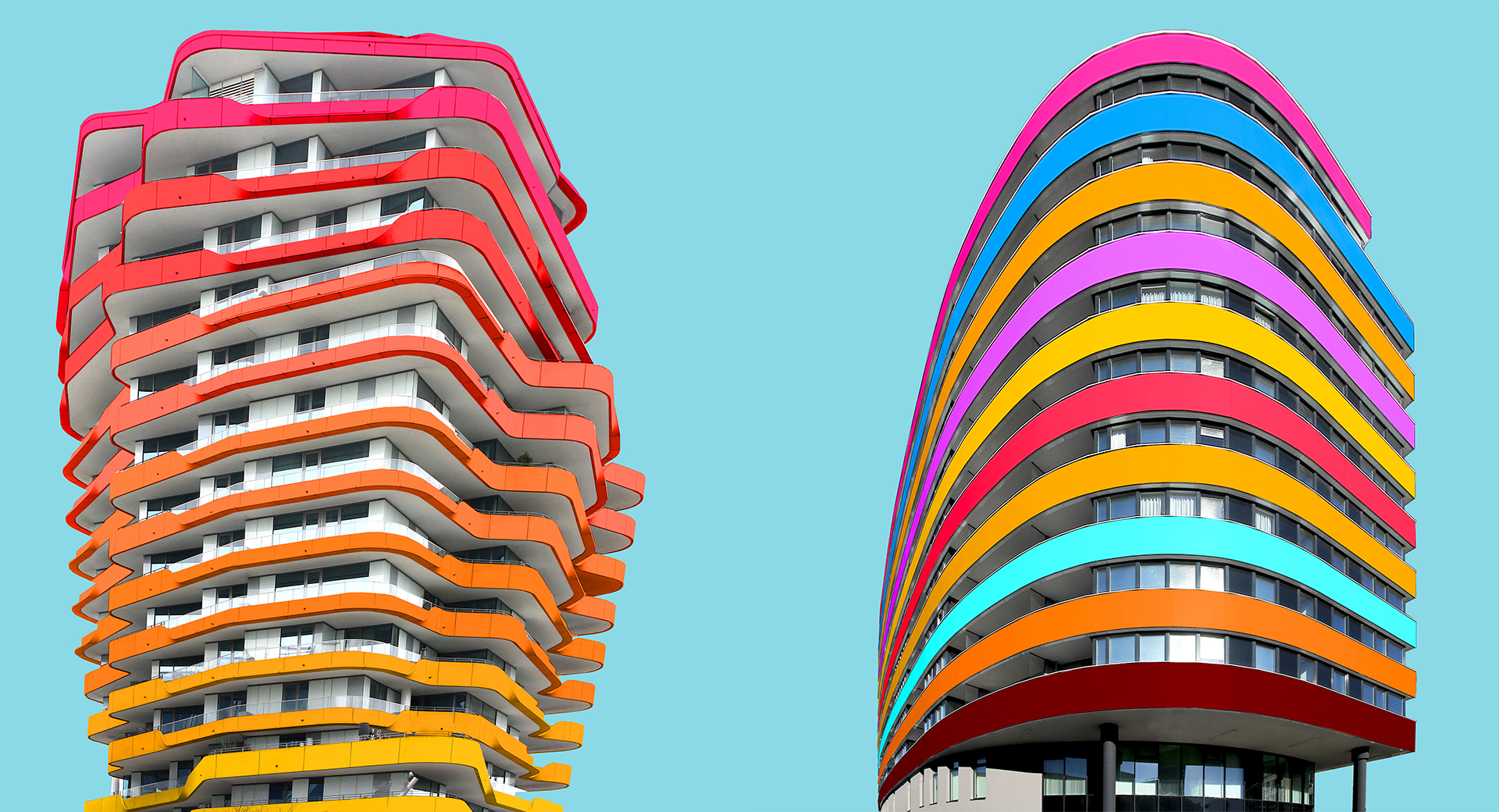 Urbanism 1