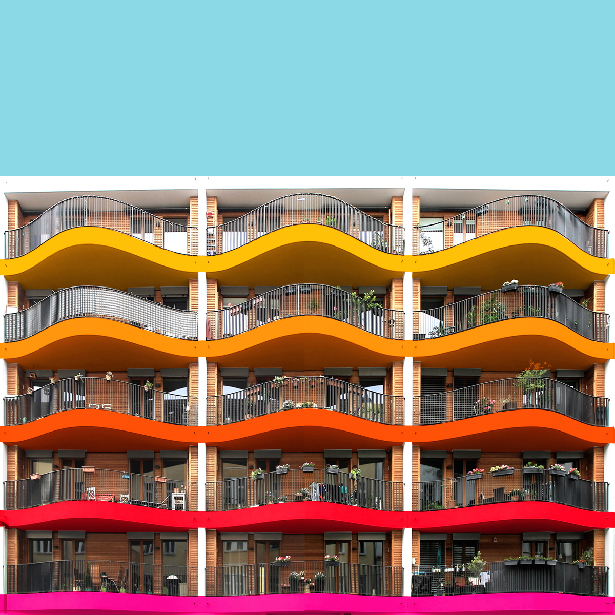 paul-eis-farbe-architektur2