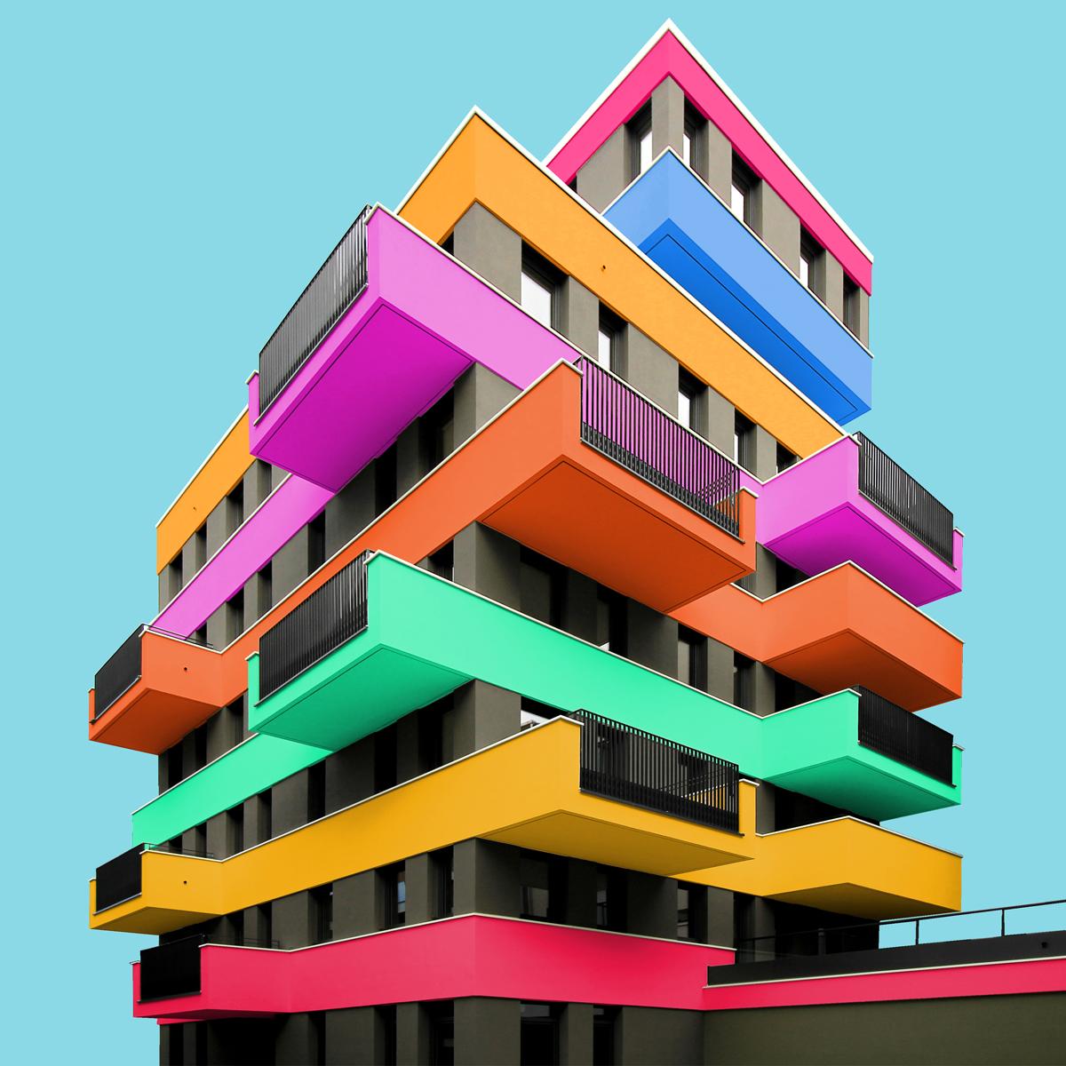 paul-eis-farbe-architektur3