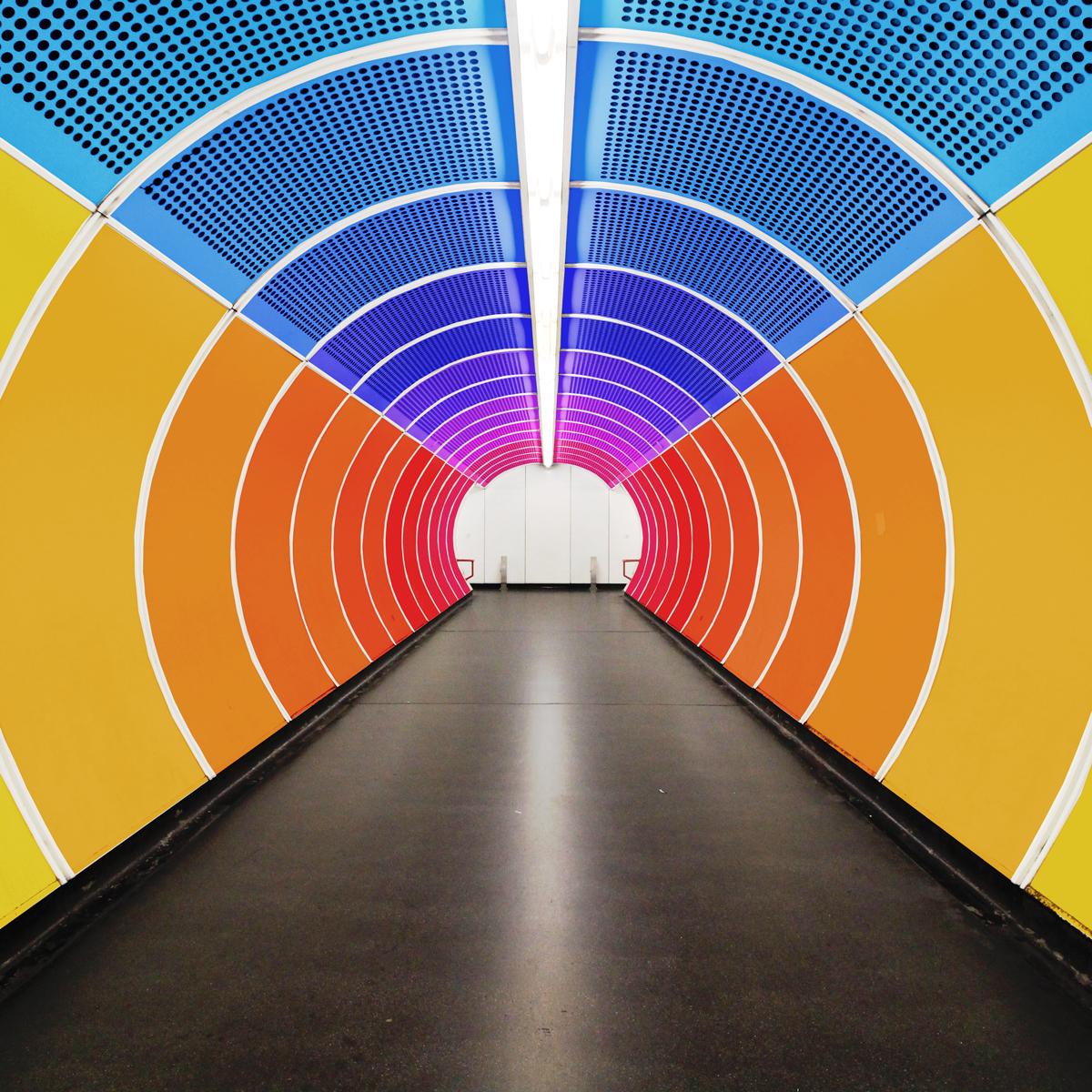 paul-eis-farbe-architektur5
