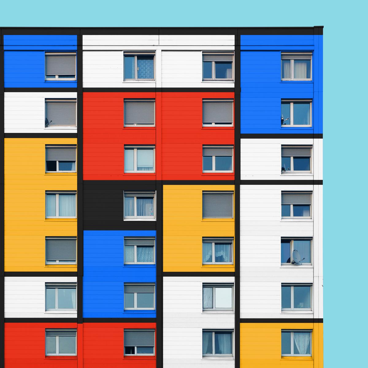 paul-eis-farbe-architektur6
