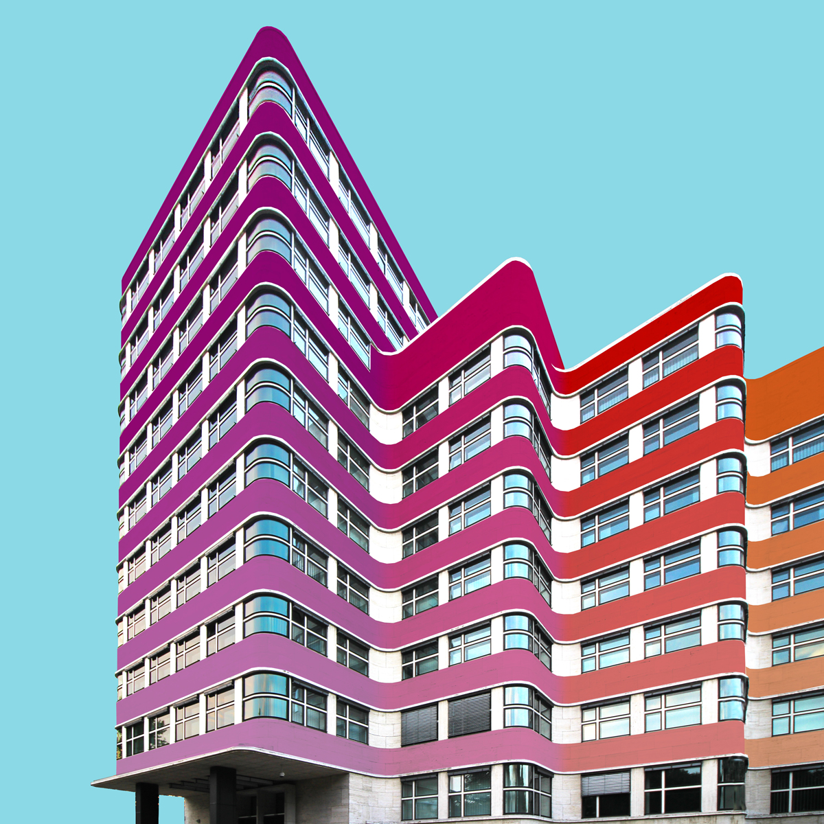 paul-eis-farbe-architektur7
