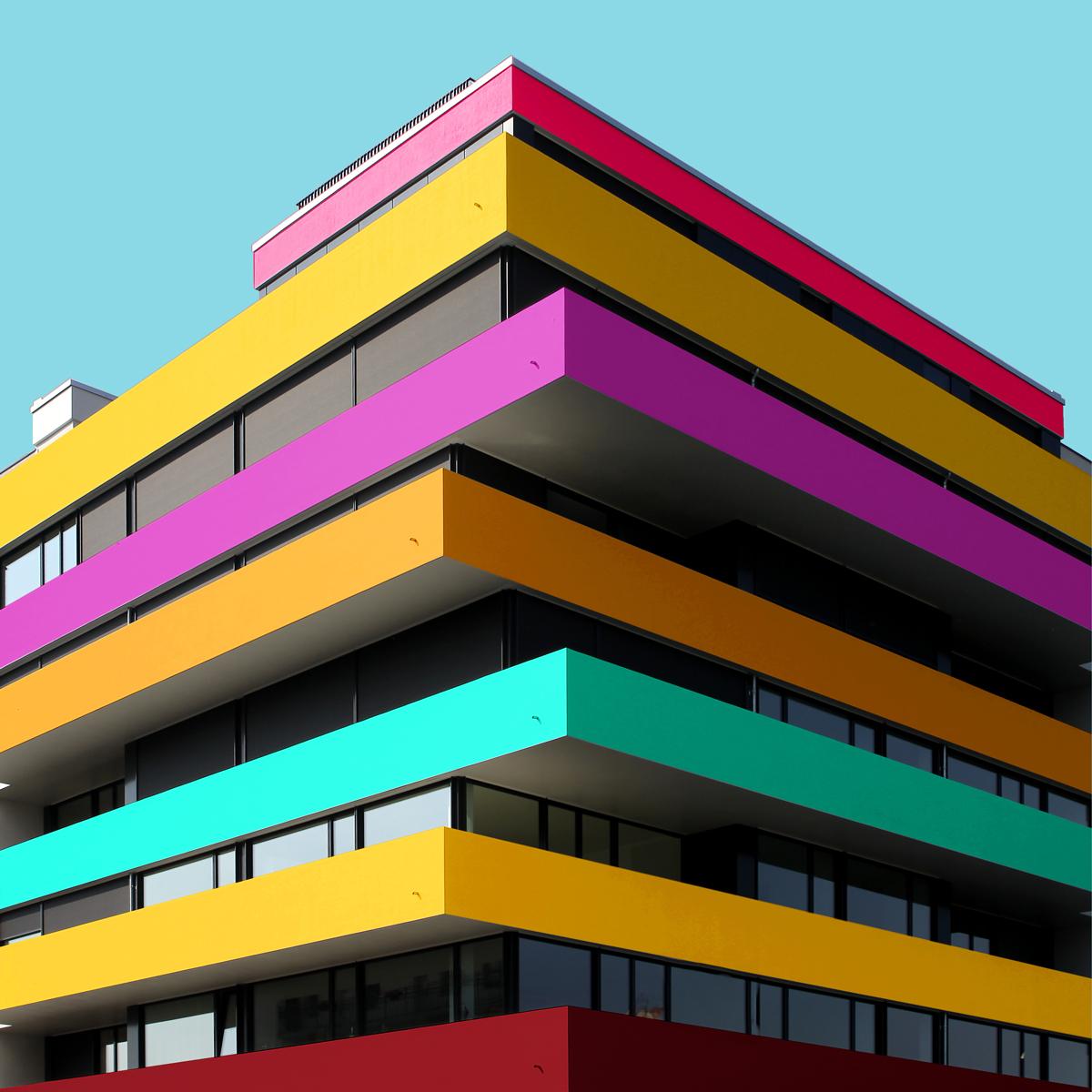 paul-eis-farbe-architektur8