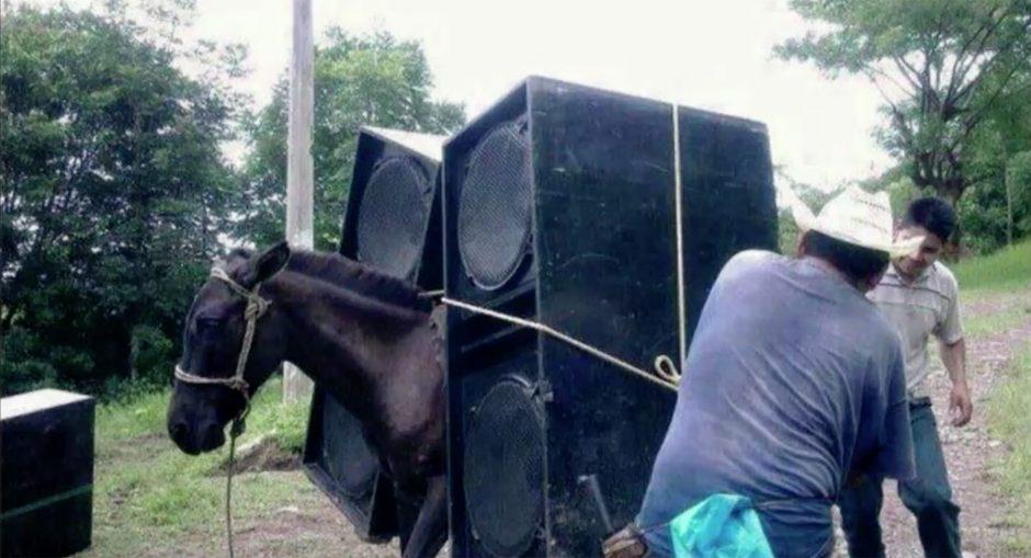 sound-system-arte