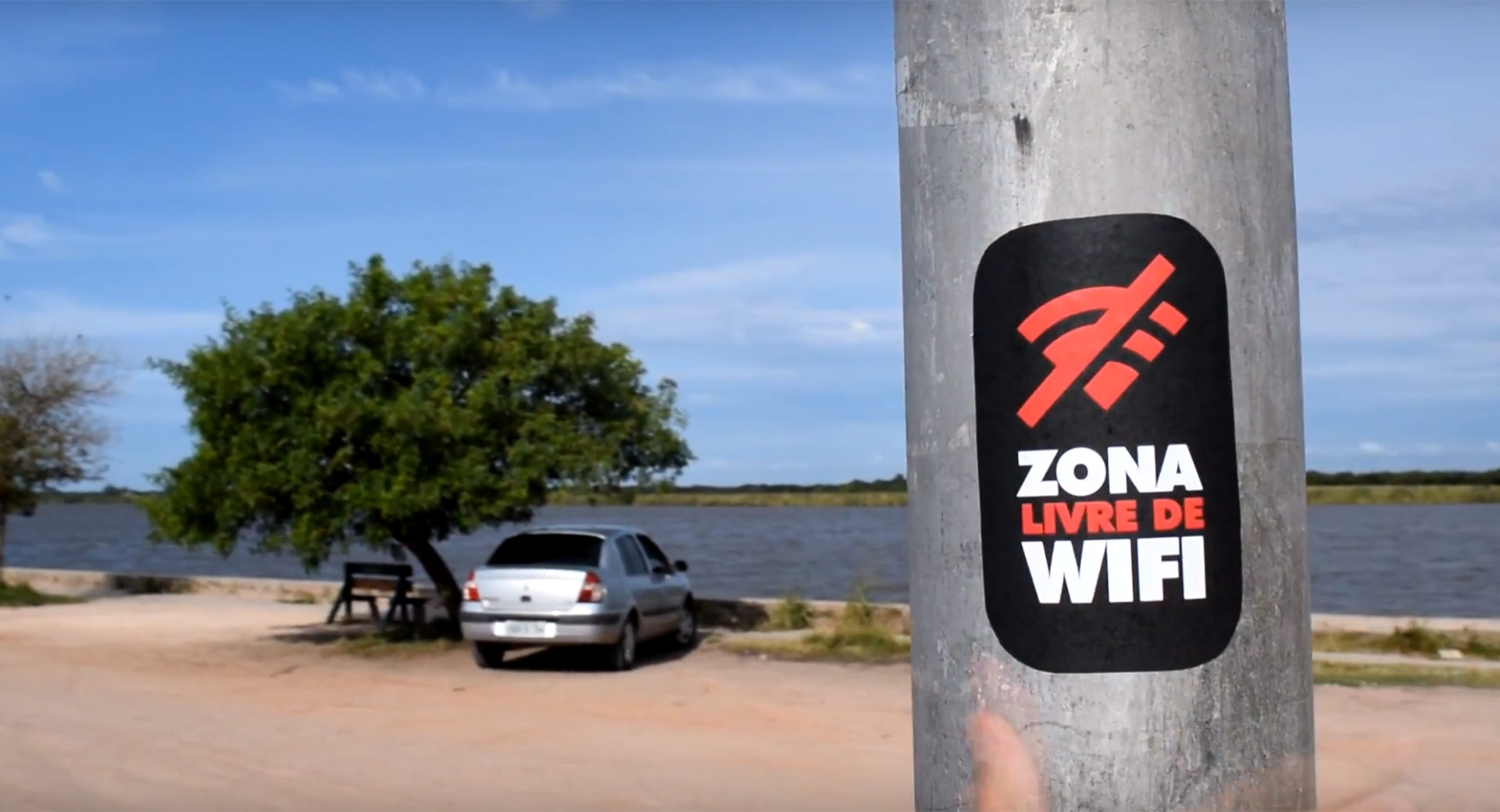 wififreie-zonen
