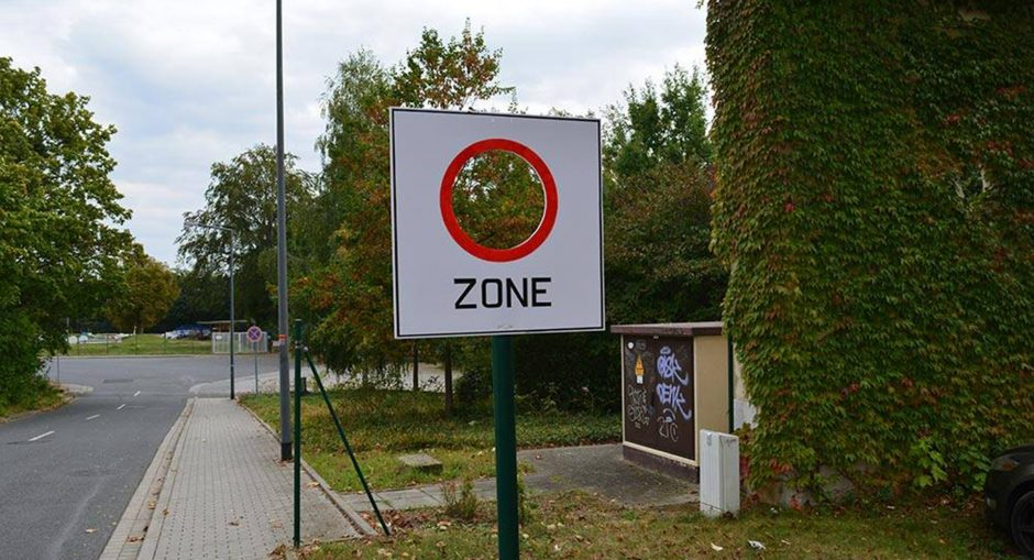 biancoshock-ozon-1